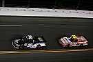Turner Motorsports' Piquet and Paludo to run Road America Nationwide race