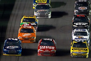NASCAR Cup Preview Tony Stewart ready, if not willing, for Daytona restrictor plates