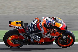 MotoGP Analysis Bridgestone explains findings of post-Assen tyre analysis