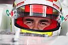 Perez pushes Ferrari for 2013 seat decision