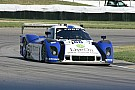 Michael Shank Racing ready to rebound in Montreal