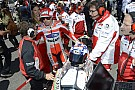 Ducati Team works to improve turning in Indianapolis