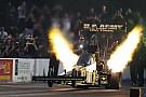 Schumacher, Beckman, Enders, Arana Sr. lead into Brainerd final day