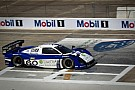 Will ALMS and Grand-Am finally merge into one series?