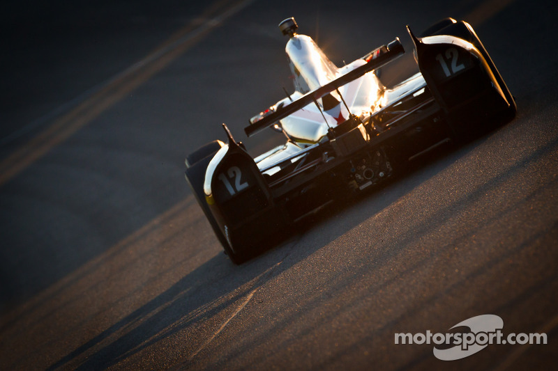 Hot & Slick: Championship fights to be played out in Fontana