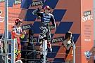 Lorenzo seals victory in drama packed Misano GP