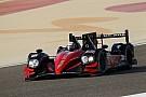 JRM Racing qualifies P3 in privateers' class in Bahrain