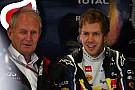 Lauda makes a move to poach Newey - Marko