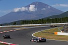 Strakka secures 2nd in 2012 WEC Privateers' Cup in Fuji