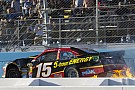 NASCAR needs to raise the bar on equality in penalties - video
