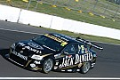 Jack Daniel's Racing show promising speed in Winton's race 1