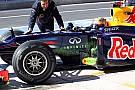 Pirelli: Vettel on pole for one-stop race in America