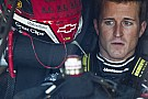 New Hendrick Motorsports 2013 sponsorship deal includes primary cup races with Kasey Kahne