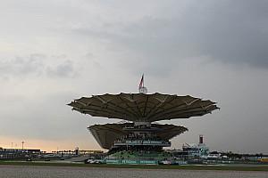 Formula 1 Breaking news 2015 could be last Malaysian GP - boss