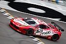 AIM Autosport teams continue progress at Daytona 24H testing