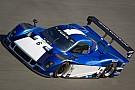 Michael Shank Racing start 4th and 6th in Daytona 24H defense