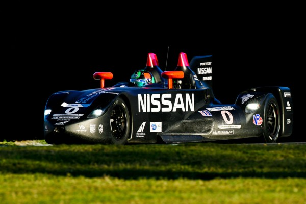 Will the new generation DeltaWing survive?