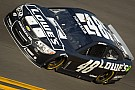 Jimmie Johnson excited about new Gen-6 car heading to Daytona  Speedweeks