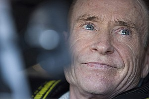 NASCAR Cup Preview Martin will try to break a record this weekend at Las Vegas Motor Speedway