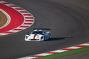 Grand-Am Breaking news Starworks Motorsport was fined and penalized