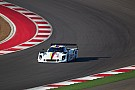 Starworks Motorsport was fined and penalized