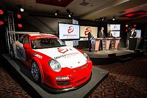 IMSA Breaking news United front: ACO, United SportsCar Racing maintain relationship