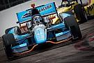 Top ten finish for Barracuda Racing at season opener in St. Petersburg