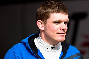 Formula 1 Breaking news Daly back testing for Sahara Force India