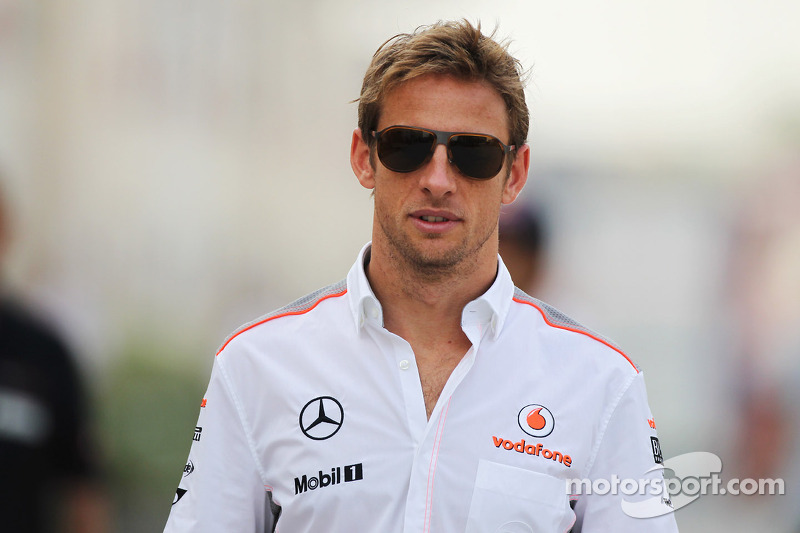 McLaren hoping for a productive weekend on Spanish GP