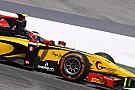 Stephane Richelmi keeps high hopes for his 'home race' at Monaco