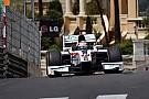 Historic win on Race 2 in Monaco for Stefano Coletti