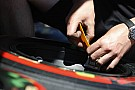 Lauda accepts Pirelli's tyre tweak debut delay
