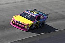 Pastrana finishes 15th in his first visit to his home track at Dover