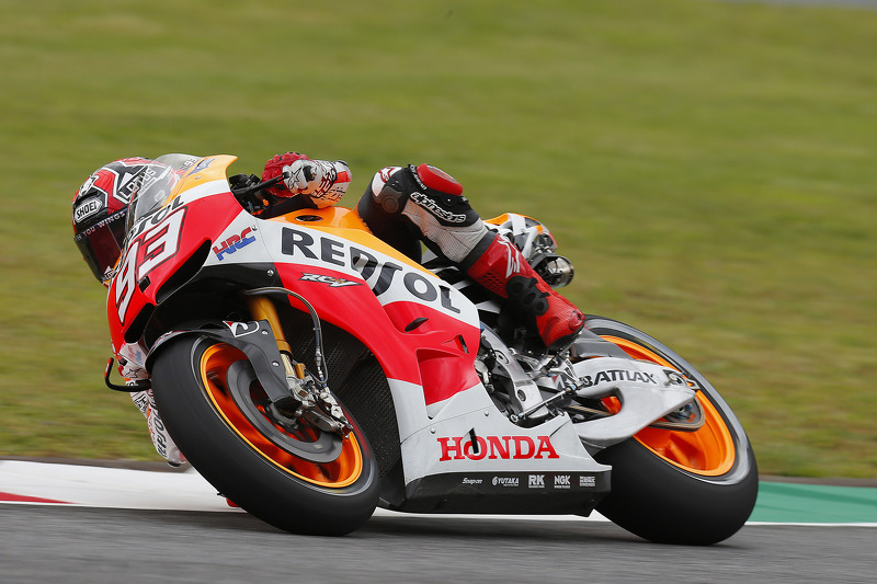 Bridgestone - 'no plans' for F1 return