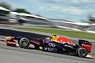 Webber set to return to scene of last F1 win