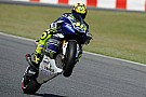 Yamaha prepare for historic TT Assen