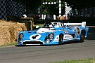 This week in racing history (June 30-July 6)