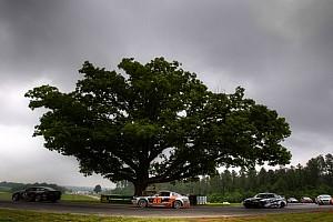 General Breaking news Virginia International Raceway suffers massive loss
