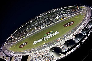 NASCAR Cup Preview Beating heat, humidity, and 'Smoke'