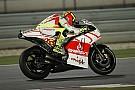 Ignite Pramac Racing will have two Ducatis at  Sachsenring