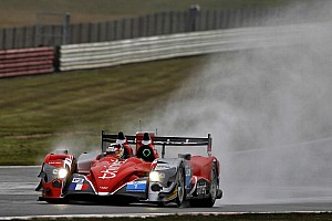 European Le Mans Preview 10 ORECA chassis look to conquer the Red Bull Ring!