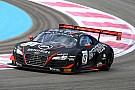 Audi teams aim for third victory at Spa