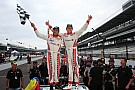 Dalziel, Popow win for Starworks in Brickyard Grand Prix
