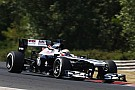 Next Russian drivers emerge on Formula One radar