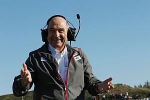 Formula 1 Breaking news Sauber denies Russian rescue has collapsed