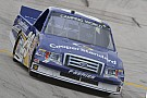 Brad Keselowski Racing: Mixed results at Michigan International Speedway
