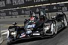Briscoe and Level 5 win pole for Grand Prix of Baltimore