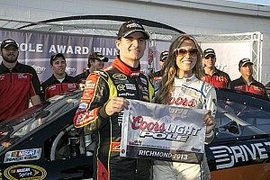 NASCAR Cup Commentary Race to the Chase: How Jeff Gordon will make the Chase