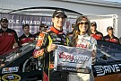 Race to the Chase: How Jeff Gordon will make the Chase