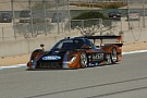 Tight GRAND-AM field as Michael Shank Racing ready for Monterey